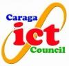 CARAGA ICT